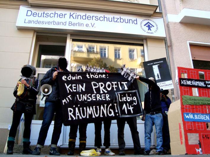 Aktionstag Berlin01