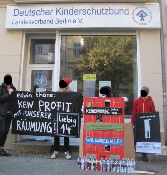 Aktionstag Berlin02