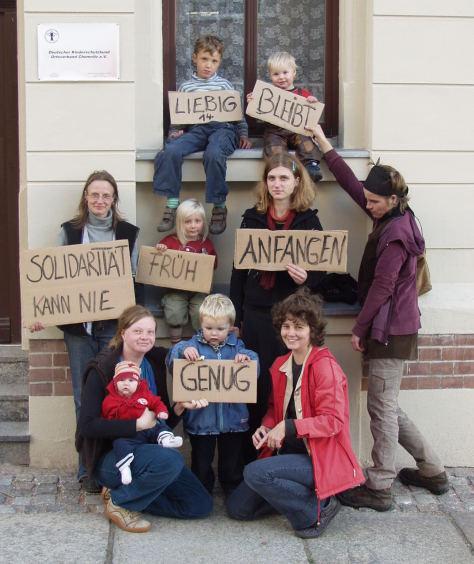 Aktionstag Chemnitz01
