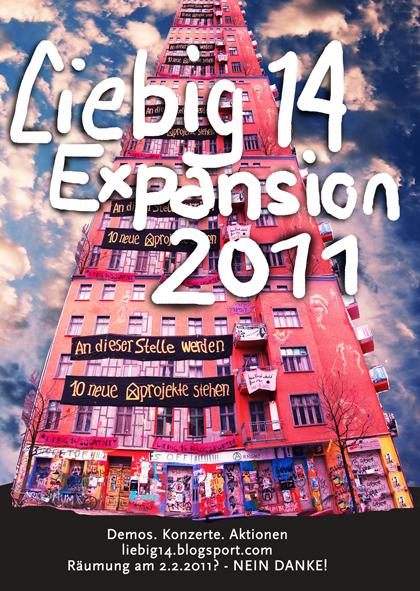 liebig14poster2