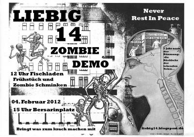 Zombiedemo A3