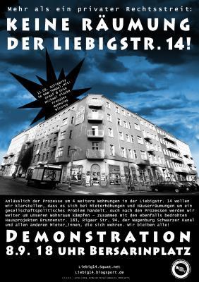 libig-demo